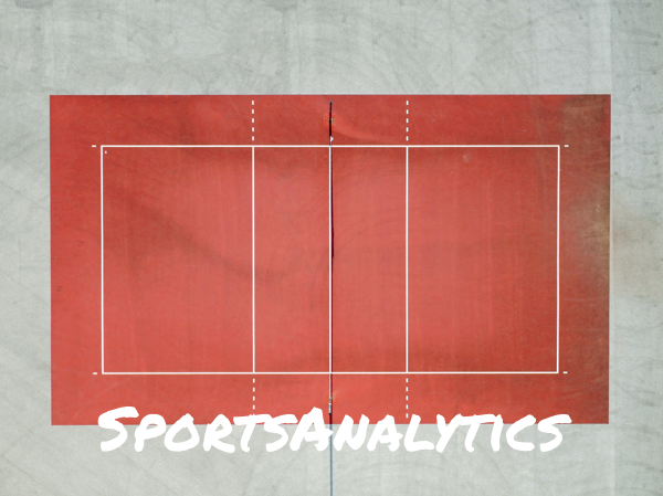 Sports Analytics Jobs