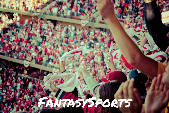The best jobs in FantasySports