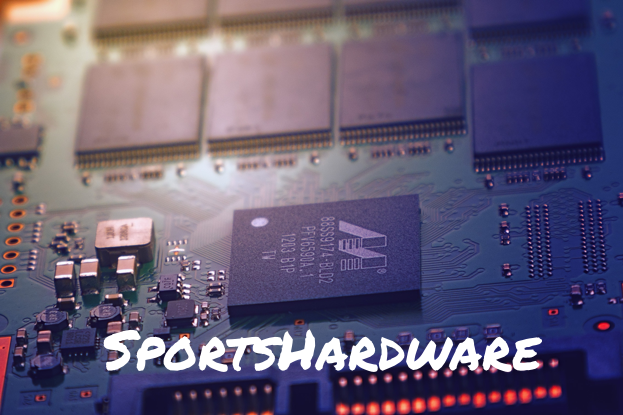 Sportsjobs at Sportshardware companies